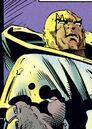 Lucas Bishop (Earth-295) from Amazing X-Men Vol 1 1 001.jpg