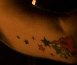 Talk jack 39 s tattoos lostpedia the lost encyclopedia for Jacks tattoo lost