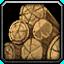 \!/ Les ressources Inv_tradeskillitem_03