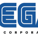 The Mighty Q/SEGA Wiki Updates...