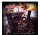 Jennifer Knapp/Wishing Well