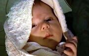 Leia Neugeboren