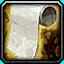 [Fiche] Korrus'tar Inv_scroll_08