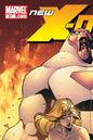 New X-Men Vol 2 31.jpg