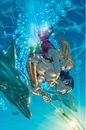 Namor Vol 1 6 Textless.jpg