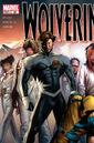 Wolverine Vol 3 28.jpg