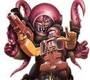 Octopunch