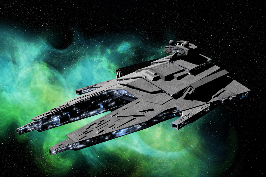 star wars vindicator class - photo #23