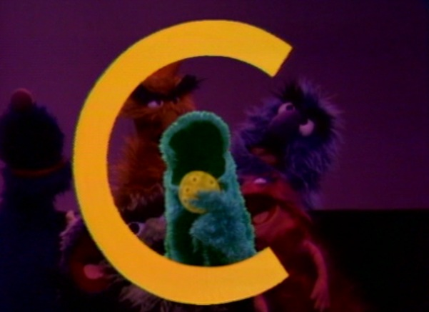 C Is For Cookie Song Muppet Wiki Wikia