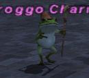 Poroggo Charmer