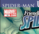 Friendly Neighborhood Spider-Man Vol 1 12