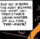 Two-Face Harvey Kent.JPG
