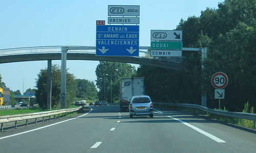 free tchat Valenciennes