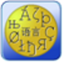 Central icon small language.png
