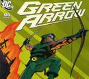 Green Arrow Vol 3 68