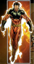 Gabriel Summers (Earth-616) from Uncanny X-Men Vol 1 480 002.jpg
