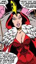 Zala Dane (Earth-616) from X-Men Vol 1 115 001.jpg