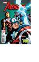 Avengers Earth's Mightiest Heroes Vol 2 3.jpg