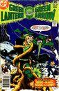 Green Lantern Vol 2 106.jpg
