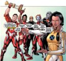 Hellions Squad (Earth-616) from New X-Men Hellions Vol 1 1 0004.jpg