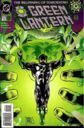 Green Lantern Vol 3 0.jpg