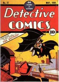 Detective27.jpg
