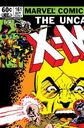 Uncanny X-Men Vol 1 161.jpg