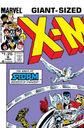 Uncanny X-Men Annual Vol 1 9.jpg