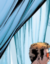 Emma Frost (Earth-616) & Scott Summers (Earth-616) from New X-Men Vol 1 139 001.png