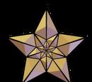 Ellesméra