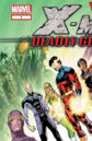 What If? X-Men Deadly Genesis Vol 1 1.jpg