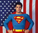 Superboy (TV Series) Episode: The Jewel of the Techacal