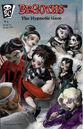 BEGoths Comics 1.jpg