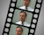 Ma icon filmstrip
