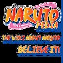 Narutologo.png