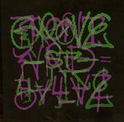Grove Street 4 Live