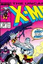 Uncanny X-Men Vol 1 248.jpg