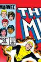New Mutants Vol 1 13.jpg