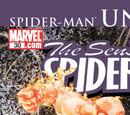 Sensational Spider-Man Vol 2 30