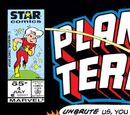 Planet Terry Vol 1 4