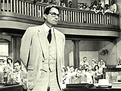 the forms of discrimination in the book to kill a mockingbird by harper lee Racism and to kill a mockingbird in the book, to kill a mockingbird by harper lee some of the types of discrimination that scout encounters throughout the novel.