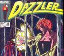 Dazzler Vol 1 36