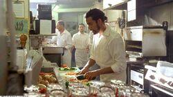 Sayidrestaurante