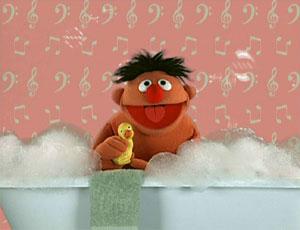 Elmo S World Singing Muppet Wiki