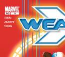 Weapon X Vol 2 5