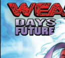 Weapon X: Days of Future Now Vol 1 4