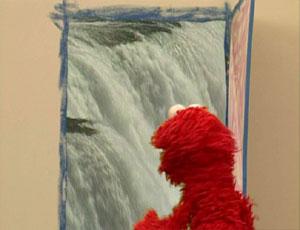Elmo's World: Water - Muppet Wiki