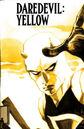 Daredevil Yellow Vol 1 1.jpg