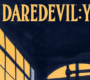Daredevil: Yellow Vol 1 2/Images