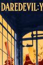Daredevil Yellow Vol 1 2.jpg